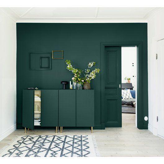 48++ Peinture vert emeraude chambre ideas in 2021