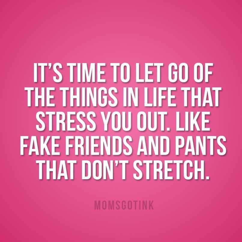 Let Go Go For It Quotes Quirky Quotes Funny Quotes