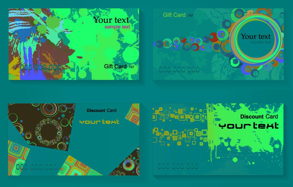 Erstellen Sie Eigene Visitenkarten Kostenlos Online