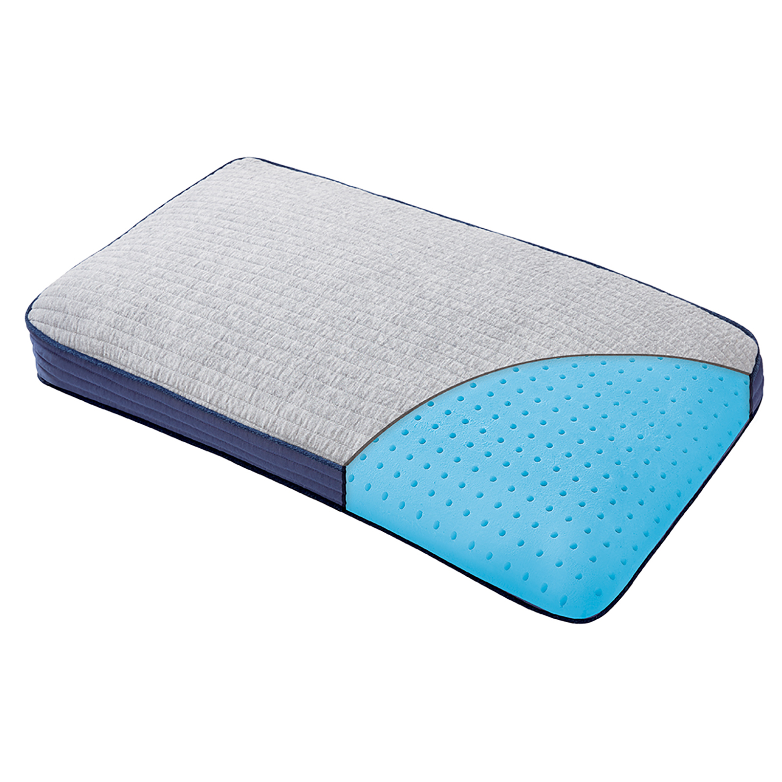 serta icomfort tempactiv pillow white products pinterest products