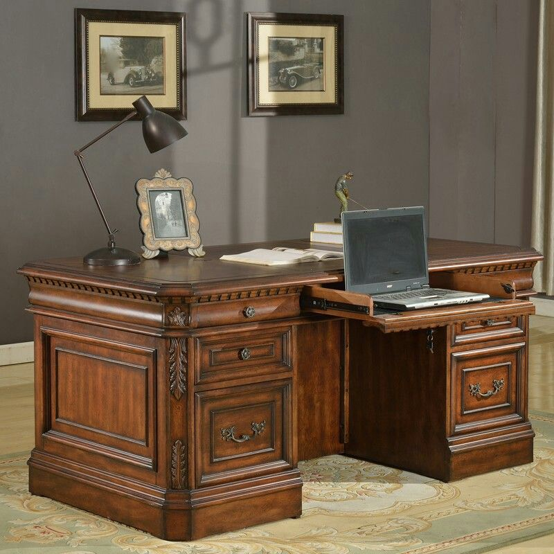 Home Office Furniture Nebraska Furniture Mart