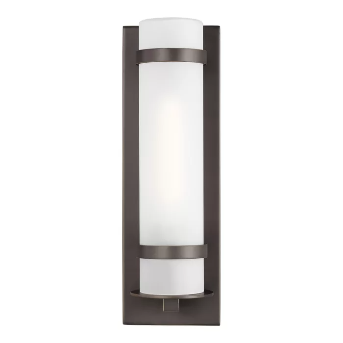 Taylorsville Outdoor Armed Sconce Outdoor Wall Lighting Outdoor Wall Lantern Outdoor Sconces