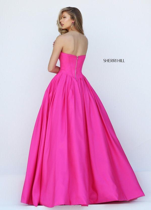 Pin de Angy gonzalez en vestidos | Pinterest | Vestiditos