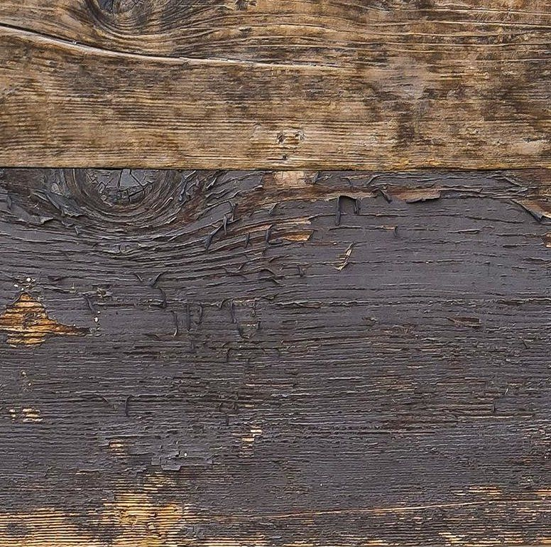 Reclaimed Wood Shiplap Peel And Stick Wallpaper Roll Wood Wall Design Peel And Stick Wallpaper Wallpaper Roll