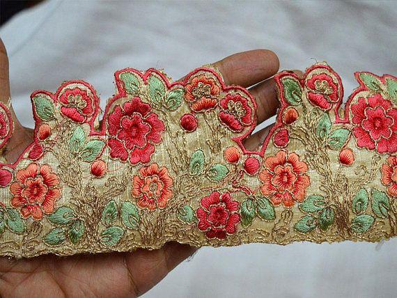 Jacquard ribbon wholesale