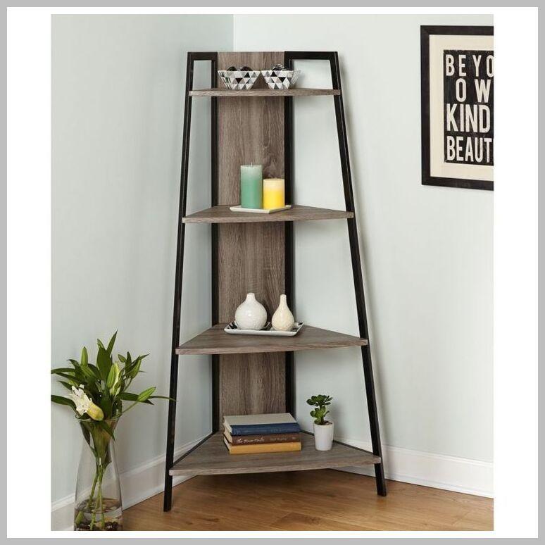 72 rack Shelves shelving units #rack #Shelves #shelving #units Please Click Link To Find More Reference,,, ENJOY!!