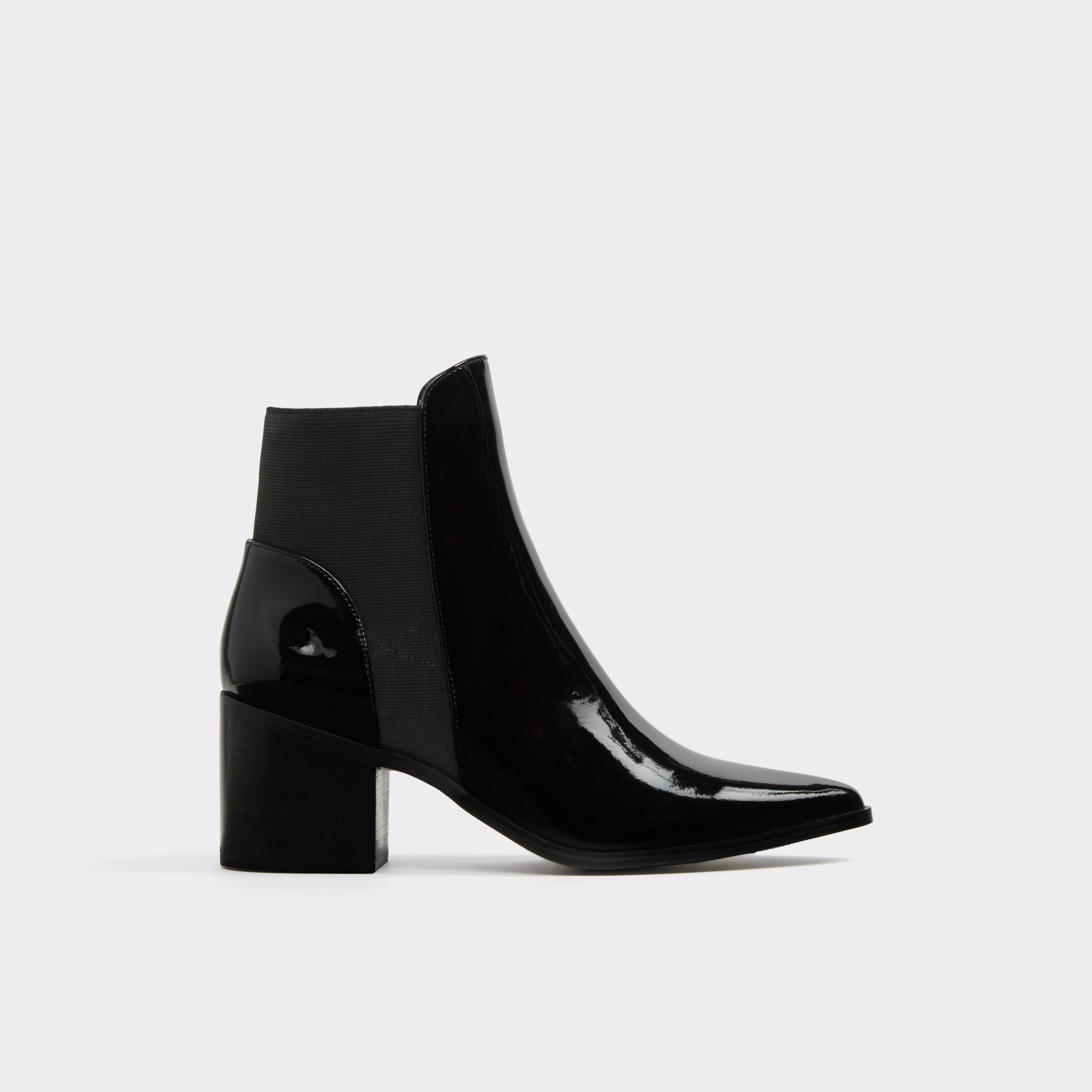 aldo shoes collection 2017 vetement femme enceinte