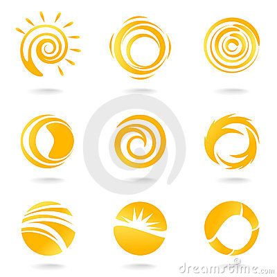 Sun Symbols If I Ever Get A Tattoo It Will Likely Be A Symbol Of