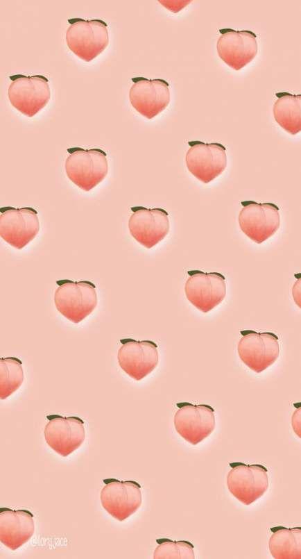 Wallpaper Iphone Whatsapp Pattern Cute Wallpapers 36+ Ideas