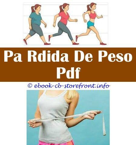 Bajar de peso rapido sin hacer ejercicio sin