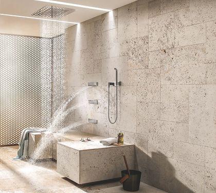 /materiaux-salle-de-bain/materiaux-salle-de-bain-33