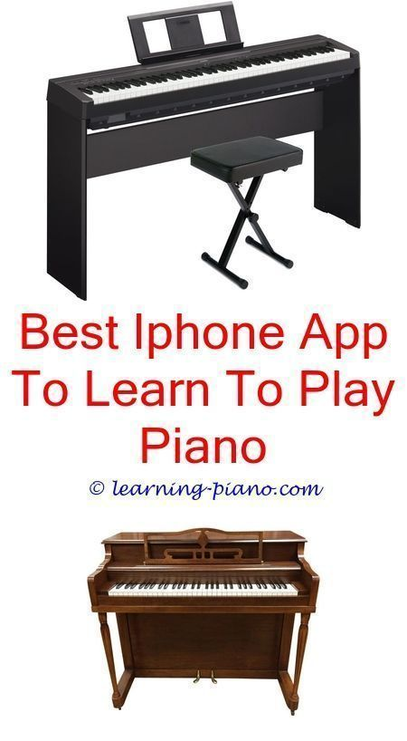 Learnpianochords Learning The Piano Pdf Best Digital Piano For
