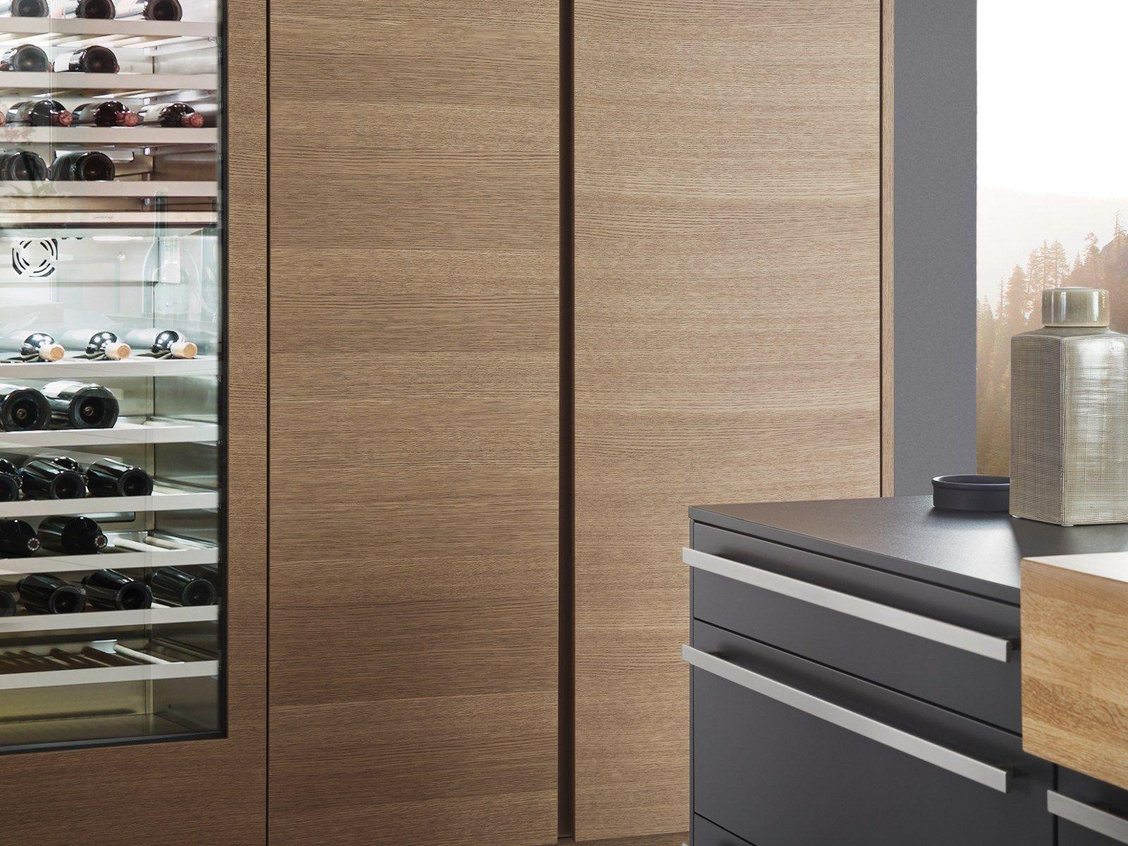 Berühmt Holzland Küchenstühle Galerie - Küchenschrank Ideen ...