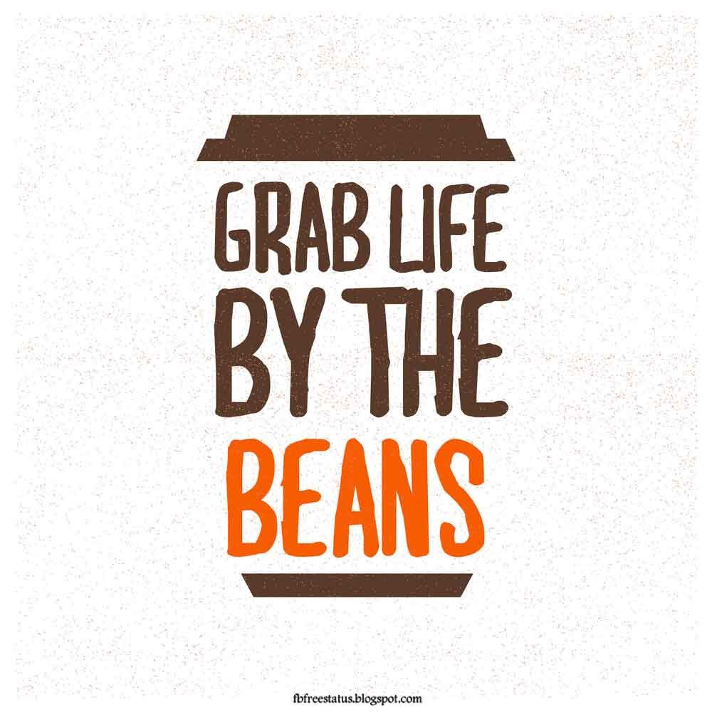 30 Coffee Quotes That Will Brighten Your Mood