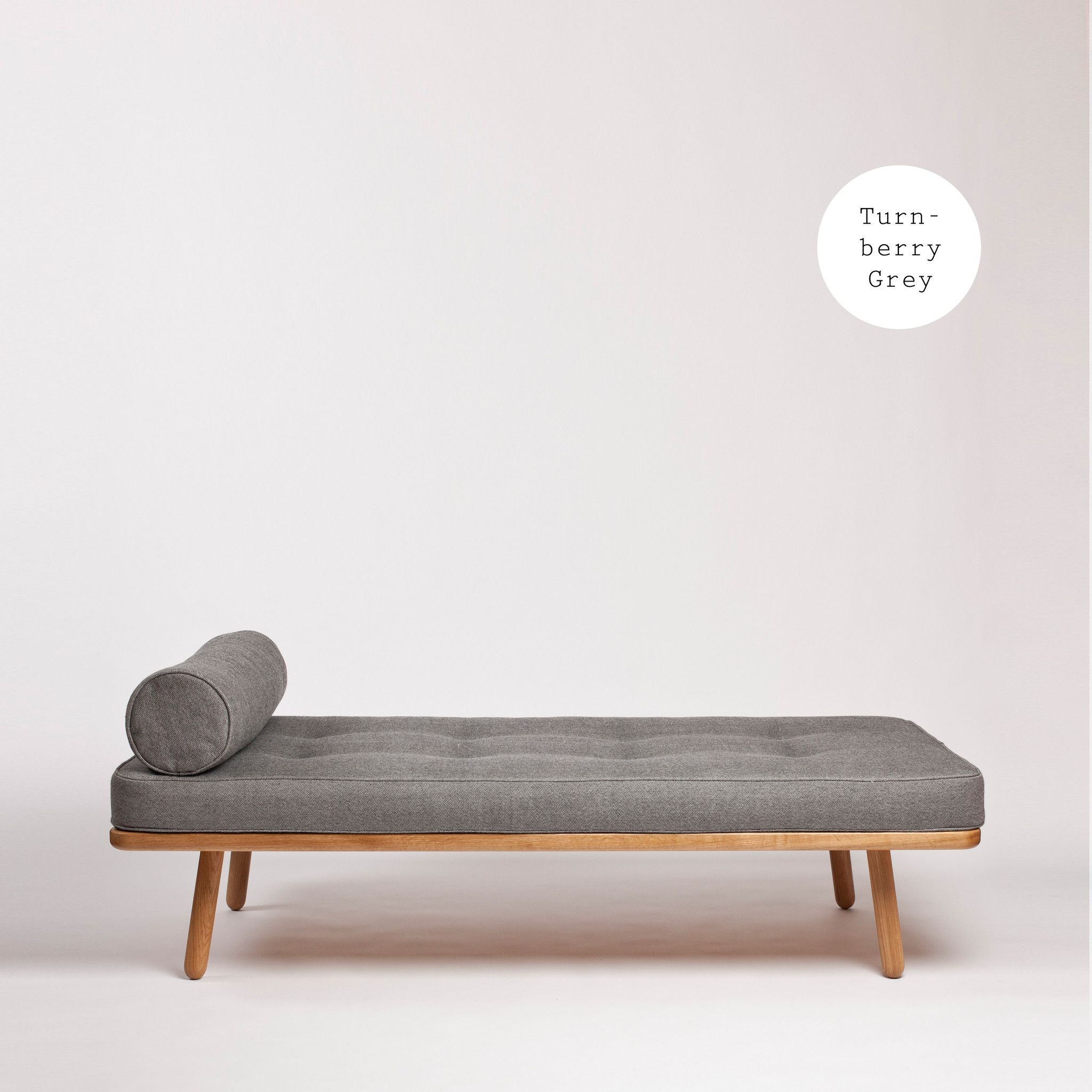 day bed one coir solid oak and design awards