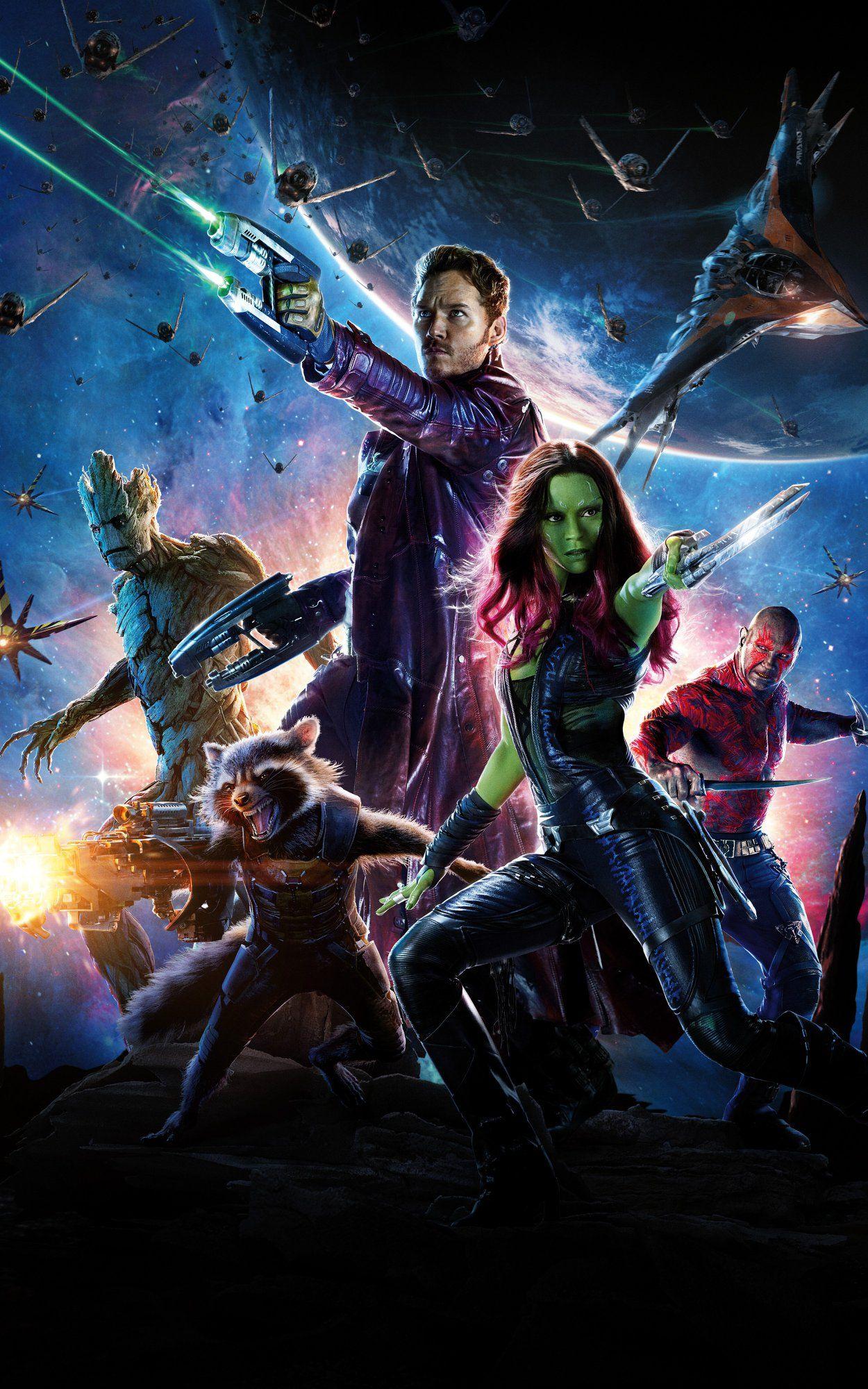 Colecao De Cartazes Do Mcu Sem Texto Filmes On Line Marvel Marvel Vingadores