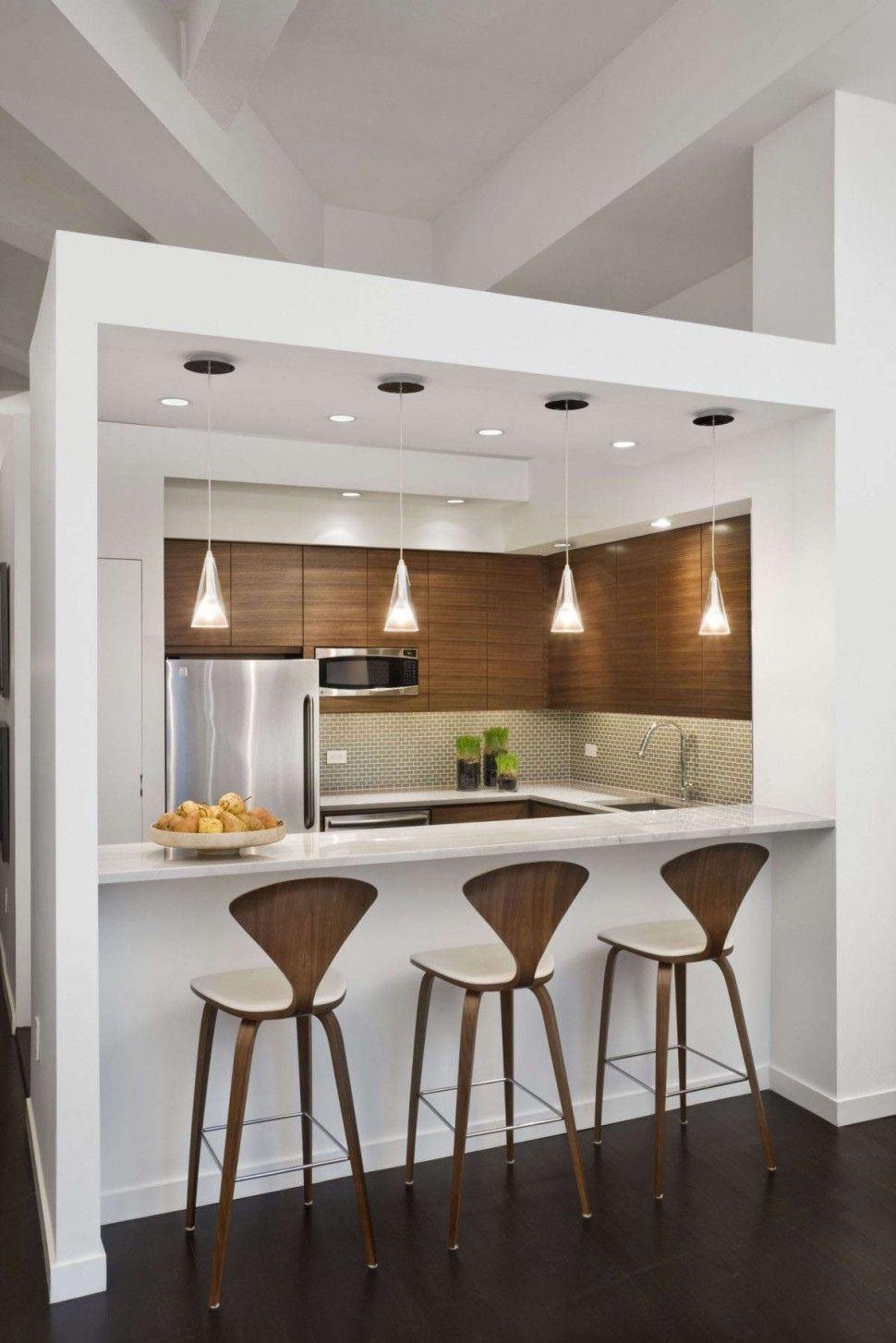 U küchendesign-ideen pin von dorota dorothea auf küche  pinterest  küchen design