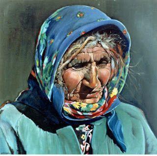zenci hayat kadını