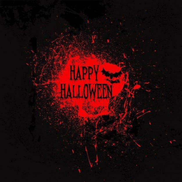 halloween scary horror prank horrorstories