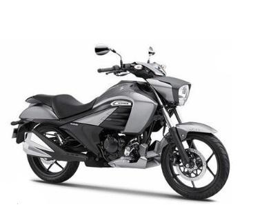 Suzuki Intruder Price In Bd Suzuki Intruder Motos