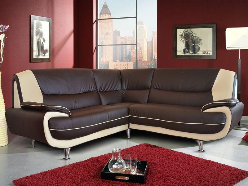 New York sofa Bed