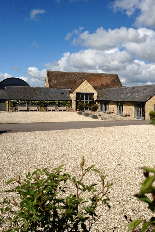 Winkworth Farm wedding venue in Wiltshire   Luxury wedding ...