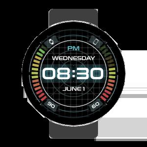 Mejores Aplicaciones Junio #1 Android 2016