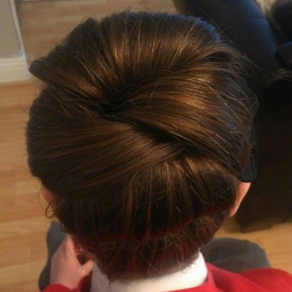 pin by noreen curley on confirmation hairstyles | pinterest