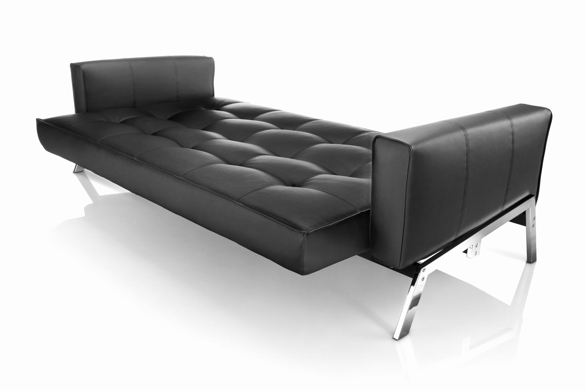 Beautiful Contemporary Sofa Beds Picture Contemporary Sofa Beds