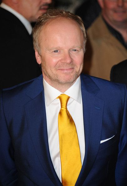 jason watkins twitterjason watkins interview, jason watkins doctor who, jason watkins wife, jason watkins nasa, jason watkins, jason watkins daughter, jason watkins imdb, jason watkins maude, jason watkins nsync, jason watkins daughter died, jason watkins biography, jason watkins bafta, jason watkins bafta speech, jason watkins daughter maude, jason watkins twitter, jason watkins facebook, jason watkins movies and tv shows, jason watkins family, jason watkins boy george, jason watkins married