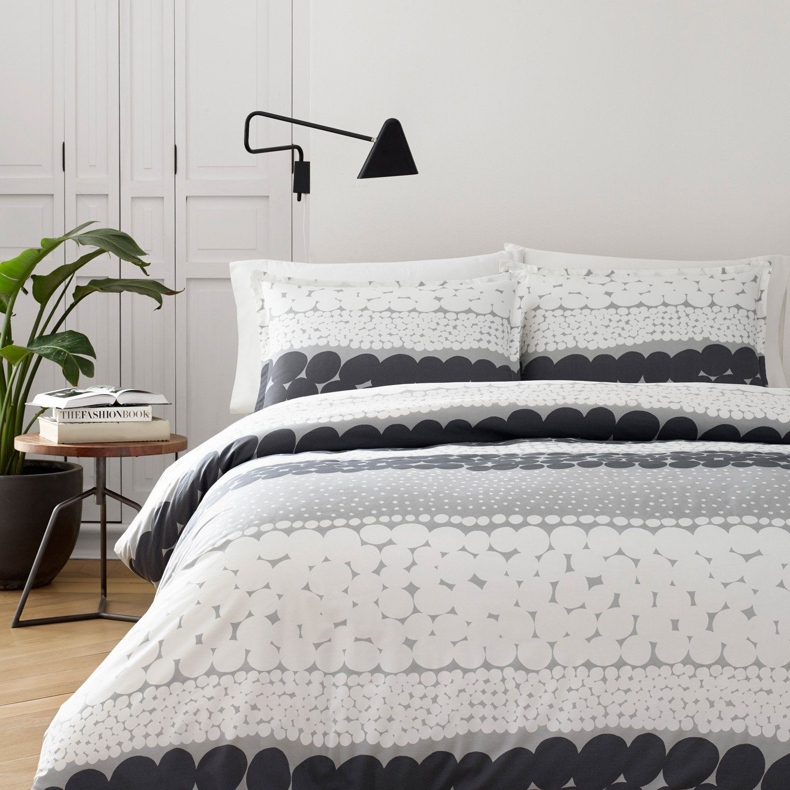Marimekko Jurmo Duvet Cover Set Size King Duvet Cover Sets