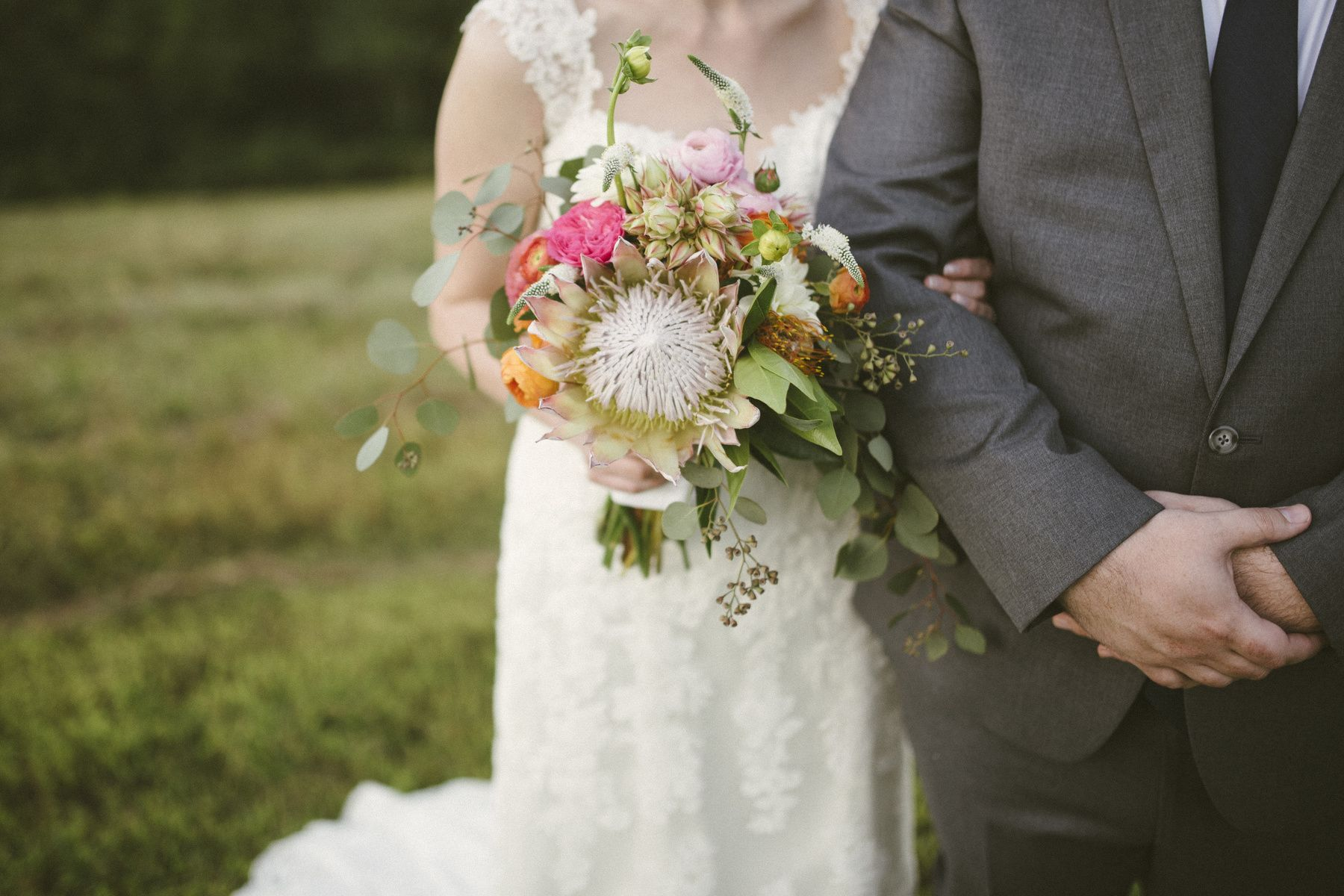 EDEN INGLE PHOTO//Nashville Wedding photographer