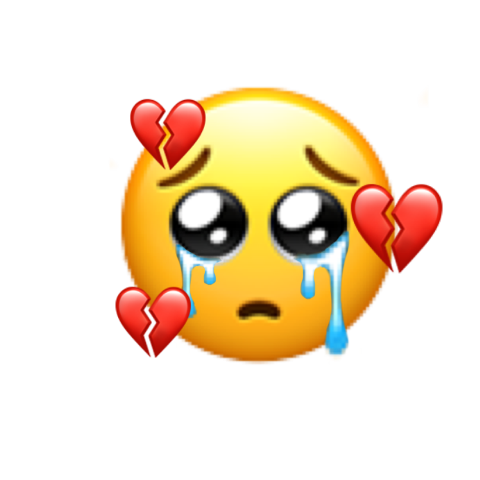 Discover Trending Emoji Stickers Cute Emoji Wallpaper Cute Cartoon Wallpapers Emoji Backgrounds