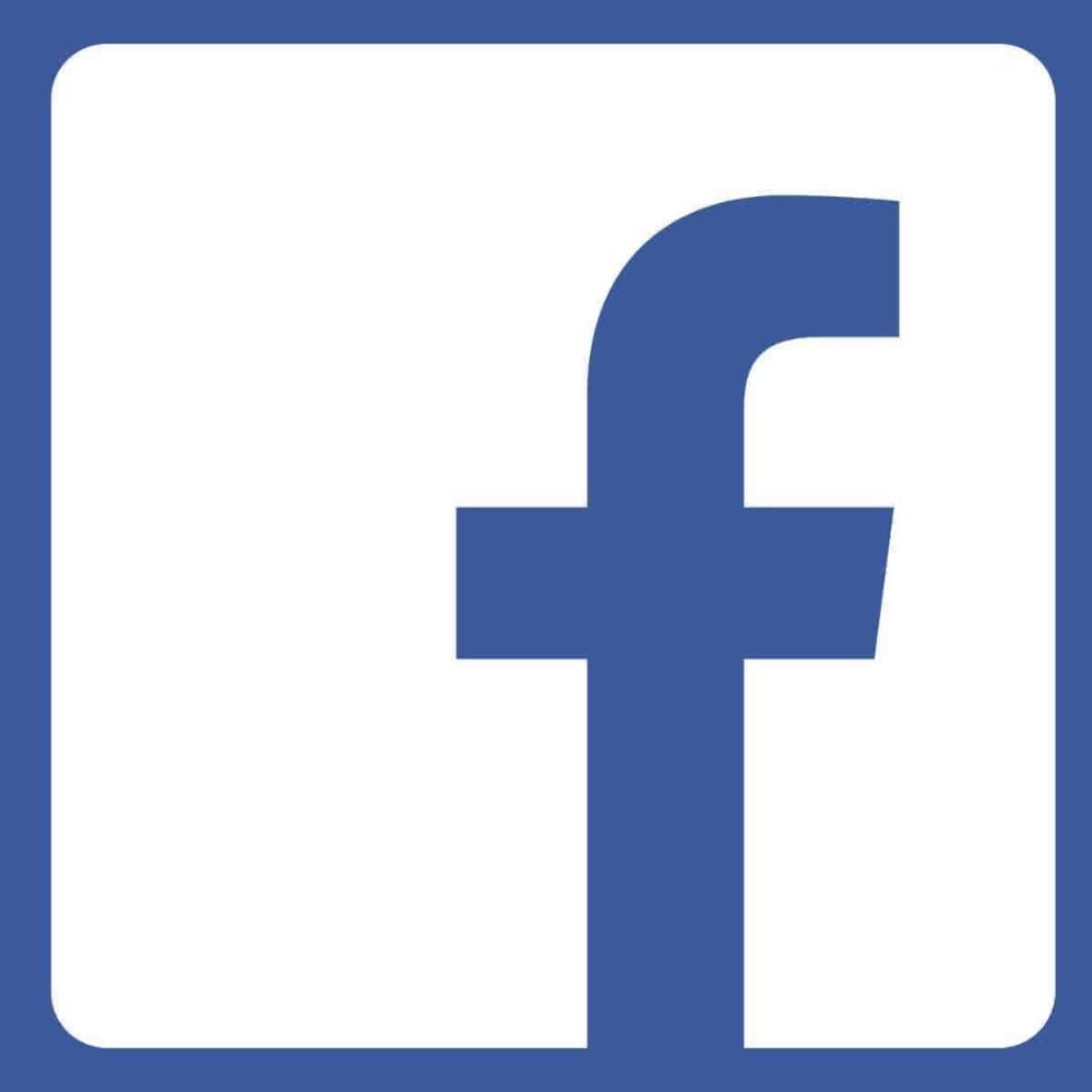 حذف حساب فيسبوك نهائيا Facebook Icons Icon Computer Icon
