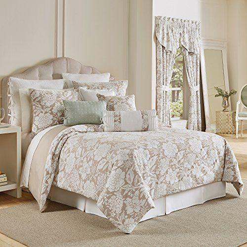 Comforter Sets Bedding Queen, Croscill Queen Size Bedding Sets