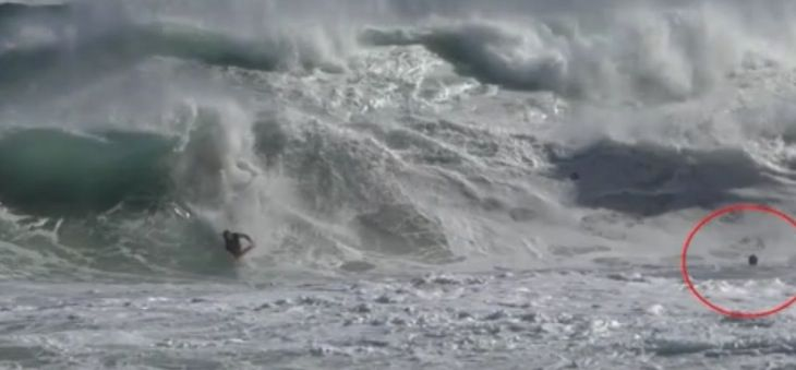 http://surf-report.co.uk/heroic-bodyboarders-pull-concussed-wave-rider-out-of-water-in-daring-rescue-902/