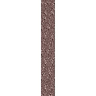 Sycamore Silhouette Tie - Heather by Tied2Success