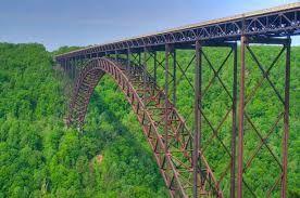 Resultado de imagen de puente triangulado
