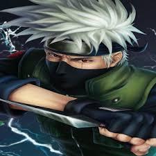 خلفيات كاكاشي هاتاكي بحث Google Kakashi Hatake Kakashi Anime Naruto