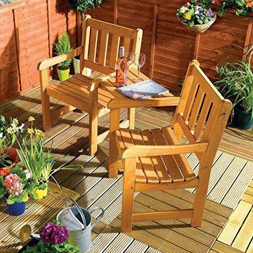 wooden garden love seat hardwood love seat companion garden bench patio loveseat woodengardenloveseat