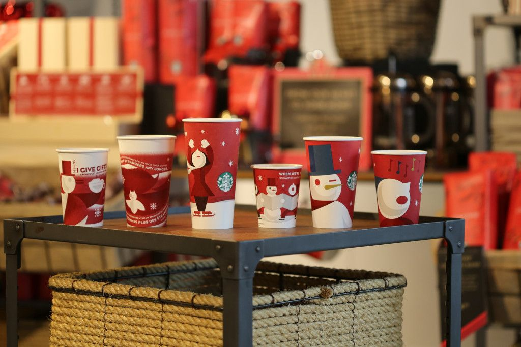 Holiday_13Red_CupsYears_Past_Cups