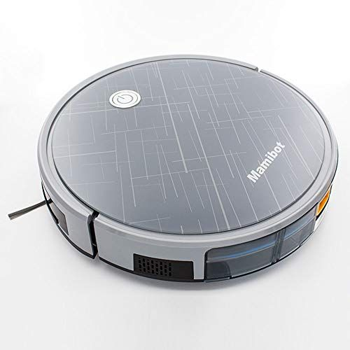 Mamibot EXVAC660 Robotic Vacuum and Mop Cleaner2000Pa