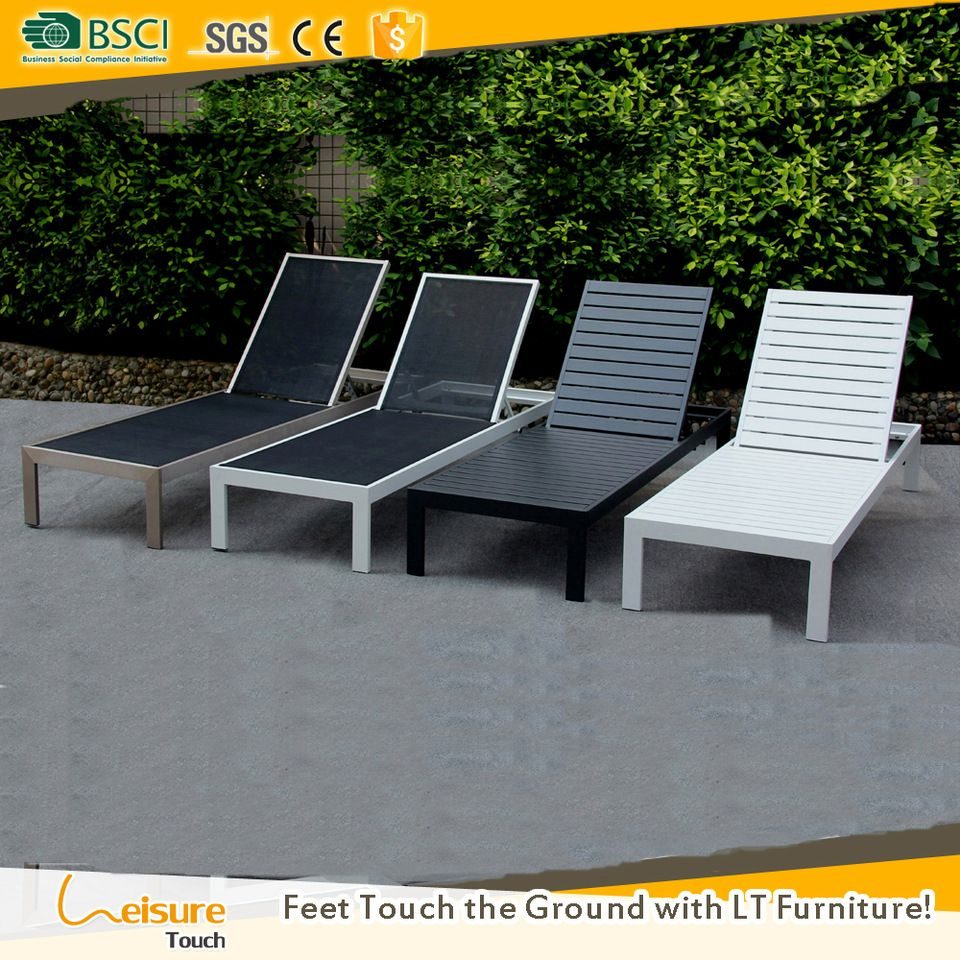 Used Hotel Patio Furniture For Sale