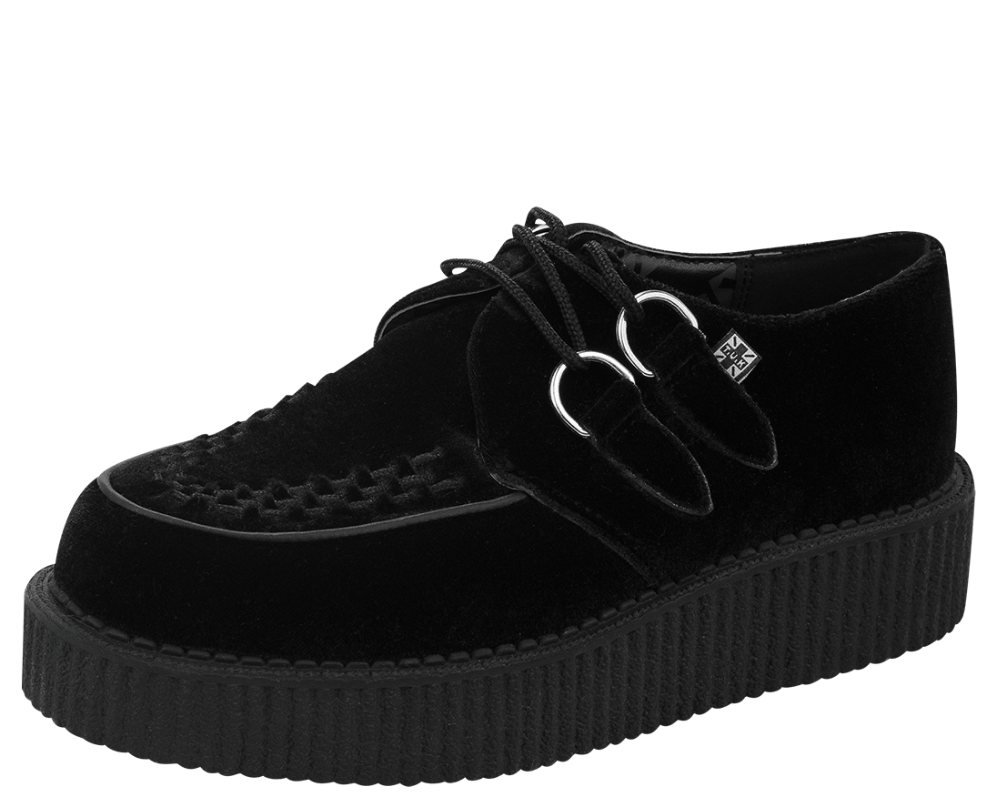 Chaussures TUK noires Casual femme NGRDX&G Sandales Femmes Sandales Chaussures Plateformes 5sYpgjjKw