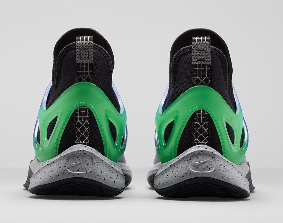 separation shoes 2c6eb 0cbb3 Nike Zoom Hyperrev 2015 All Star (3)