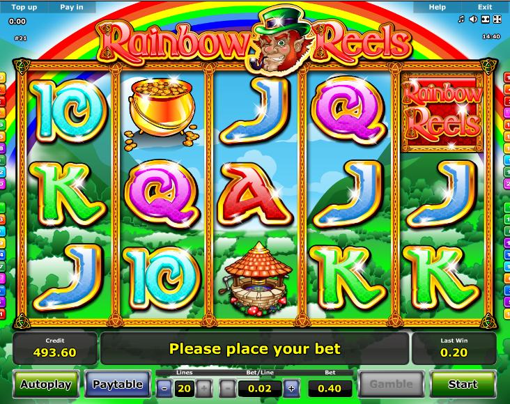 casino room spielen