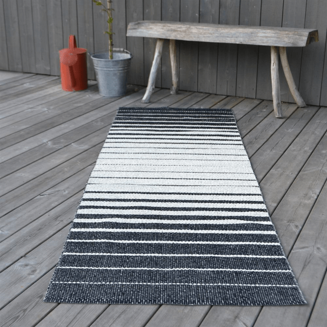 Design Squish Blog Pastureland Inspired Rugs By Alexandra: Alfombras De Plástico Nordic Nest