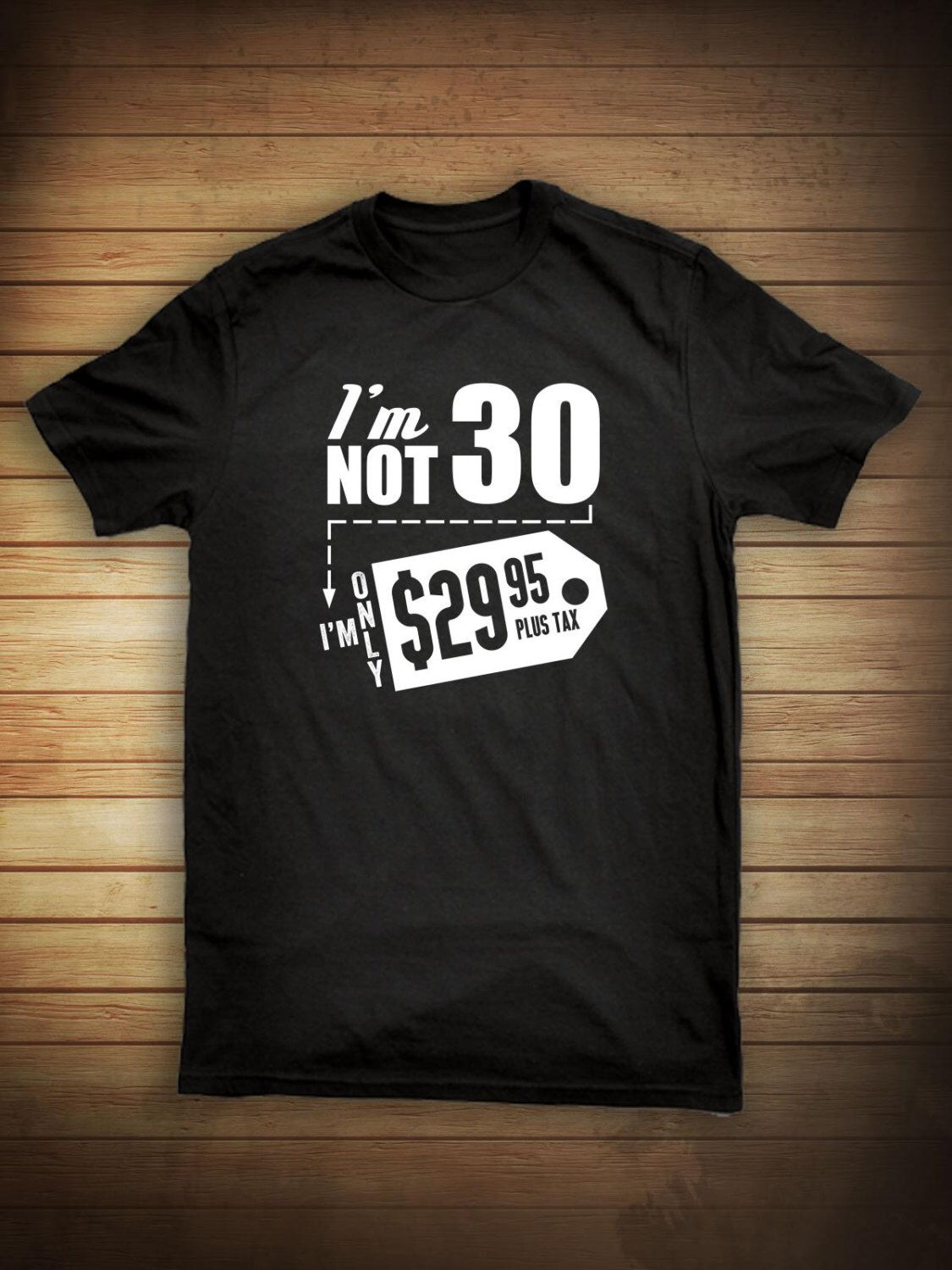 a7738fe22 Pin by EL on Cricut Shirt in 2019 | 30th birthday shirts, Birthday ...