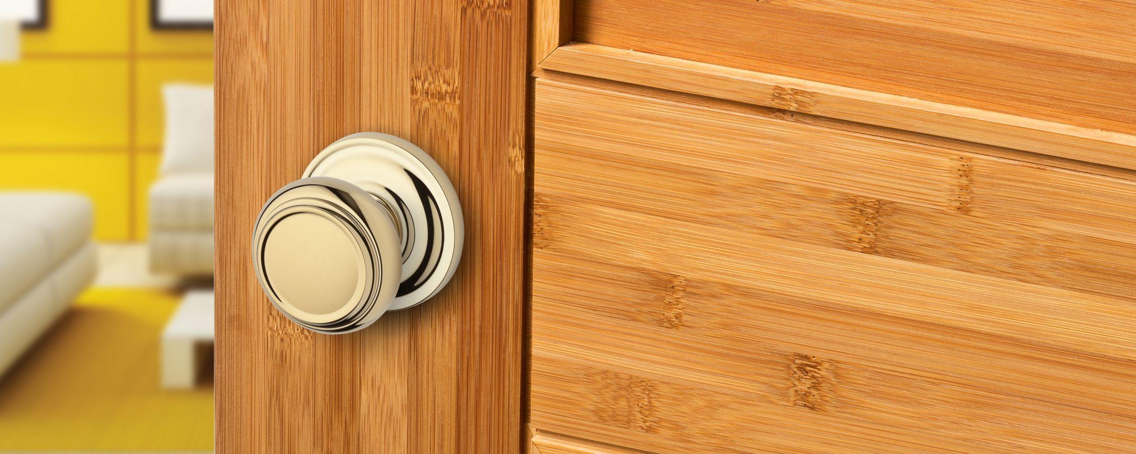 Lock Designer Tool Front door hardware, Design, Door handles