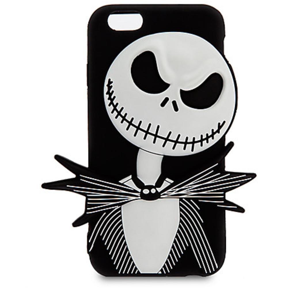 11 of the Best Disney Phone Cases   Disney phone cases, Jack ...